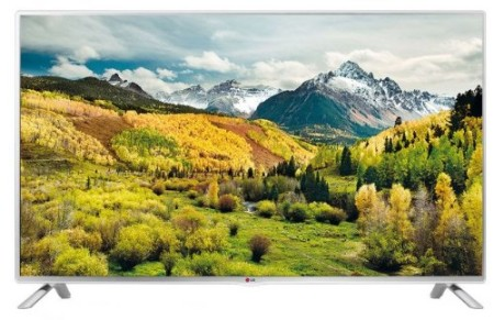 LG 32LB5820 - tv full hd barata