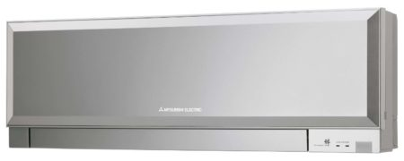 Mitsubishi Electric MSZ-EF35VE2 - Aire acondicionado
