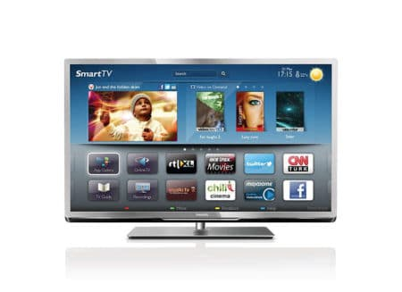 philips-5500-series-55pfk5500-televisor-smart-android