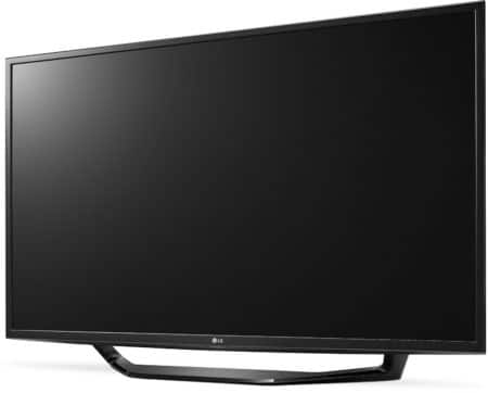 televisor-smart-tv-barato-lg-49uh620v