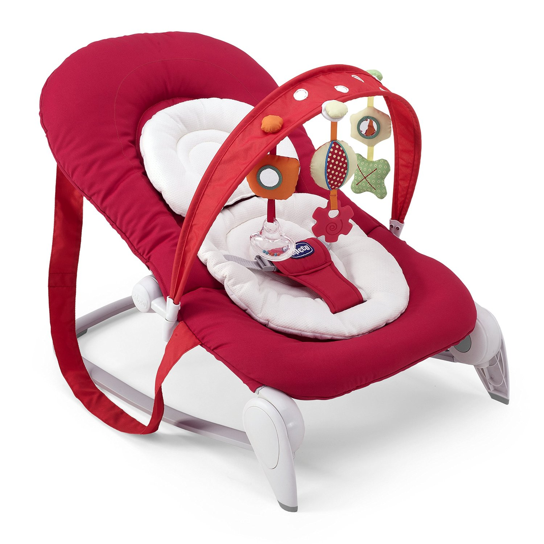 6 mejores sillas mecedoras y hamacas para beb Los6mejores