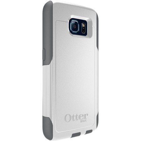 OtterBox Commuter Case - mejor funda para samsung galaxy s6