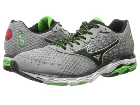 Mizuno wave inspire 11 - zapatillas runners