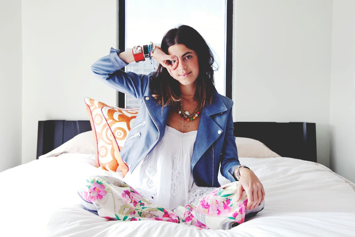 2m Followers, Following, 9, Posts - See Instagram photos and videos from Man Repeller (@manrepeller).