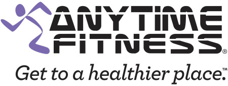 Anytime Fitness - mejor franquicia