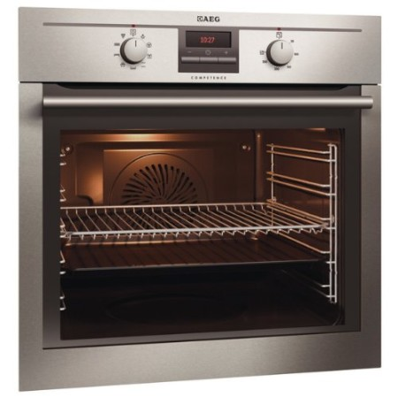 AEG BE2013221M horno multifuncion