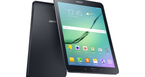 Samsung Galaxy Tab S2 8 - mejores tablets android