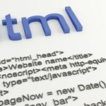 6 mejores editores HTML