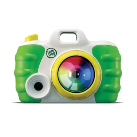 leapfrog-creativity-camera-camara-de-fotos-digital-infantil