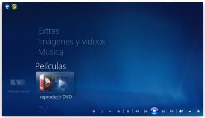 Reproductor de DVD de Windows - mejor reproductor de dvd para windows 10