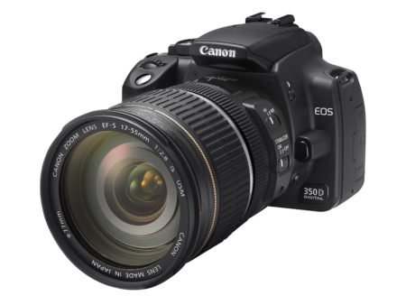 Canon EF-S 17-55MM - mejor objetivo canon