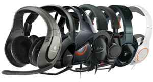 6 mejores auriculares gaming