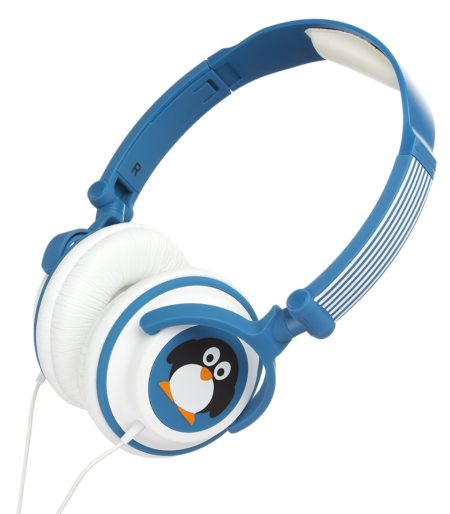 kitsound-my-doodles-auriculares-ninos-baratos-amazon