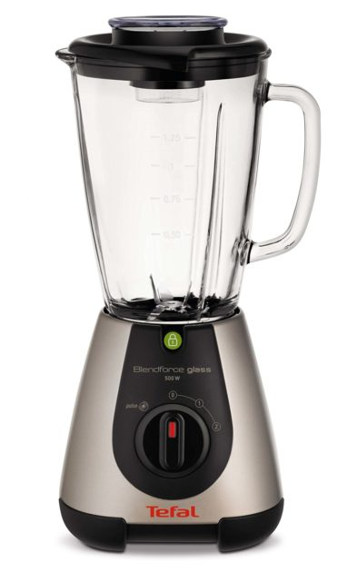 Tefal Blendforce - mejor vatidora de vaso