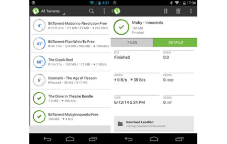 descargar-torrent-download-manager-android