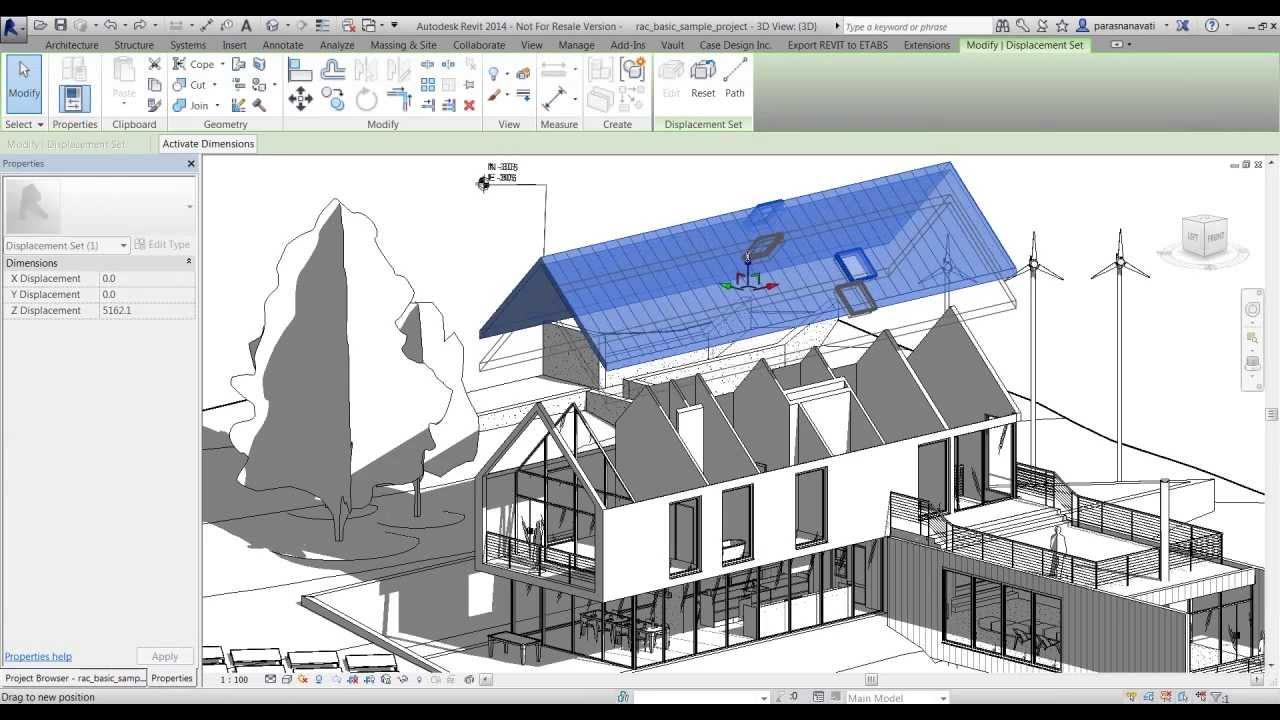 6 mejores programas de arquitectura