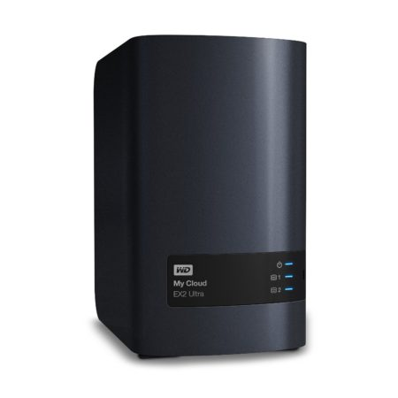 wd-my-cloud-ex2-ultra-almacenamiento-en-red