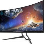 6 mejores monitores gaming