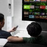 6 mejores Android TV Box