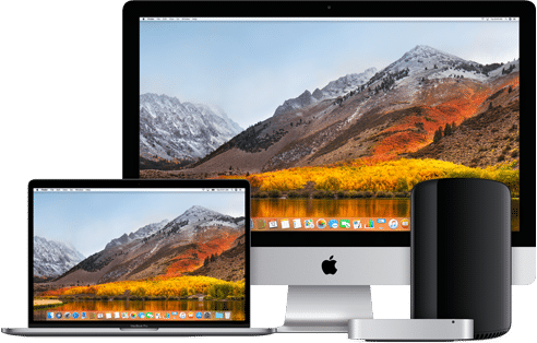 6 mejores antivirus para mac