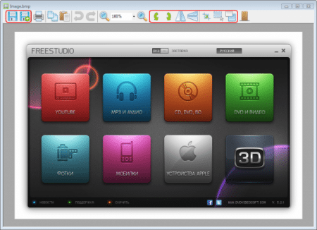 Free Screen Video Recorder capturador de pantalla gratuito