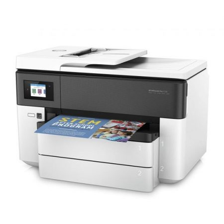 mejor impresora multifuncion ocu - HP OFFICEJET PRO 7730