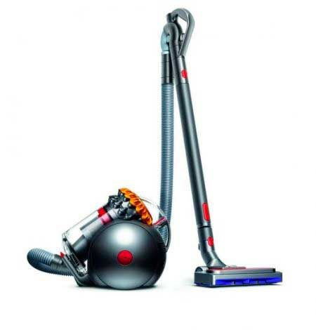 Dyson-Big-Ball-Multifloor-2-Mejor-aspirador-ocu