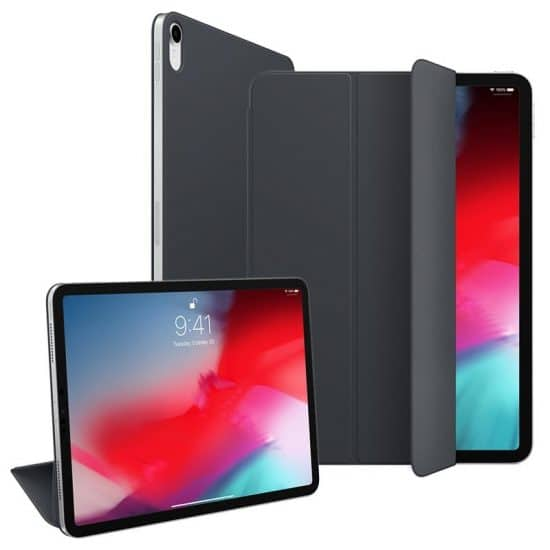 mejor marca de tablets - apple ipad
