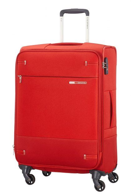 Samsonite - Base Boost Spinner - maleta de cabina