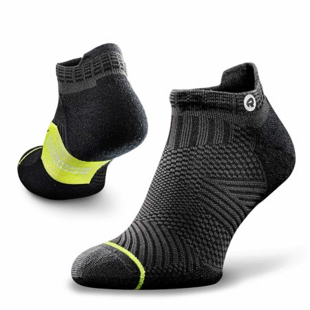 mejores calcetines running - Rockay Accelerate