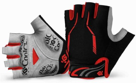 mejores guantes de spinning - cool change