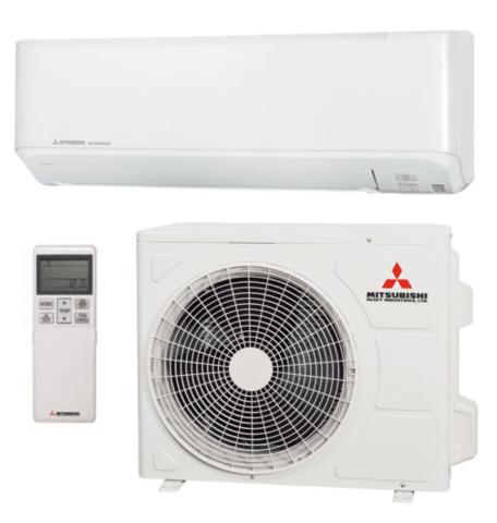 como elegir la mejor marca de aire acondicionado