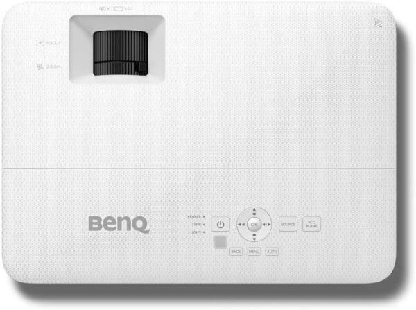 BenQ TH585 Proyector 1080P FH